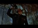 ◄Firewalker 1986 Идущий в огне*реж Дж Ли Томпсон