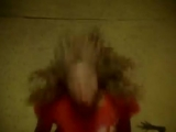 Shakira - Hips Dont Lie ft. Wyclef Jean