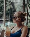 Ксения Висладос фото #3