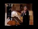 1019 J. S. Bach - Violin Sonata in G major, BWV 1019 - Zuzana Růžičková Josef Suk