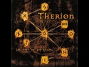 Therion - Secret of the Runes (Full Album)