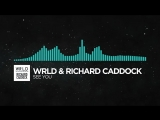 [Indie Dance] - WRLD & Richard Caddock - See You