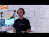 A State Of Trance episode 868