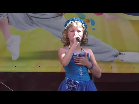 Міжнародний фестиваль-конкурс Зіркові Хвилі Світязя 2018 Батькам