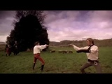 The Duellists 1977 - Iron Maiden Video