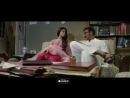 Sanu_Ek_Pal_Chain_VideoRaidAjay_DevgnIleana_D_Cruz__Tanishk_B_Rahat_Fat.mp4