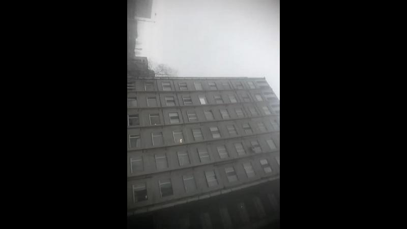 Александр Бессмертный - Live