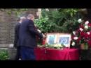 Дань памяти казненных политзаключенных в Иране братьям Муради и Панахи Лондон Курды