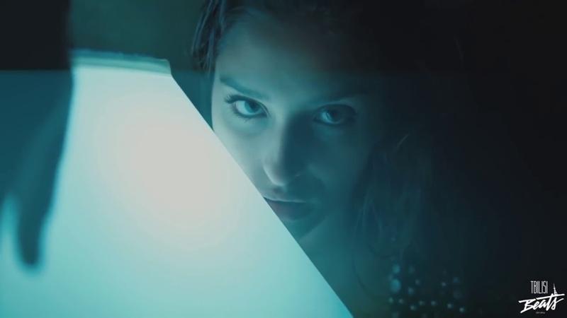 Зомб - Эта Малая Файя (клип 2017)