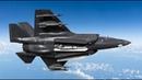 Китайцы разочаровались В российских С-400! Их Легко уничтожат Американские F-35 и F-22.