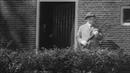 Richard Thorpe_1959_La Casa de los Siete Halcones (Robert Taylor, Nicole Maurey, Linda Christian, Donald Wolfit, David Kossoff, Eric Pohlmann)
