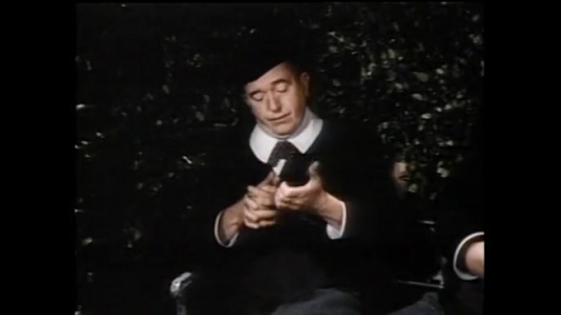 A Chump at Oxford (1940) Colour