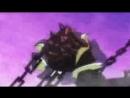 Black Rock Shooter AMV - iNSaNiTY