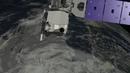 Кері санақ! Бүгін 18.46-да ұшырылатын ICESat-2 жерсерігі туралы 10 дерек