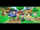 87 летняя поклонница Animal Crossing восхитила сеть