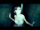 Sandra - Secret Land 99 Remix
