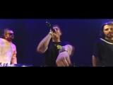 Dimitri Vegas Like Mike vs. Hardwell - Unity