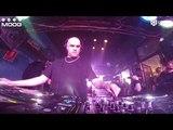 Frankie Bones @ Moog - Barcelona 06042018 (ES) VIDEOSET