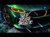 Lil Jon - Get Low (Silvas Killer Remix).mp4