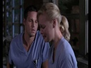 2x12 Alex says he never wanted to hurt Izzie