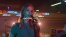 Hatchie - Bad Guy | Audiotree Far Out