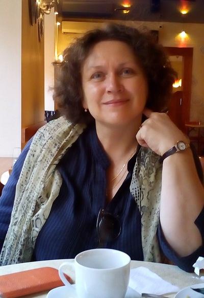 Мария Дашко