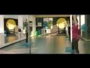 FitnesscorpusЖдем всех желающих вторник четверг 18 19ч ТЦ Монгора Фитнес Корпус syzran fitness fitnesscorpus Запись на бесп