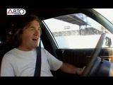 Top Gear Спецвыпуск в Майами Часть 5
