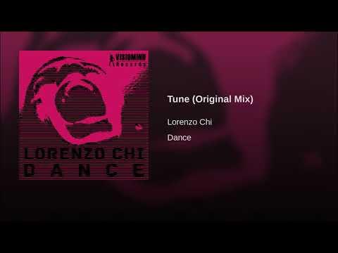 Tune Original Mix