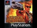 Duke Nukem 4 Время убивать пришельцев (И снова PS1)