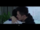 Gu HaiBai and Luo Yin - crawling back to you (Heroin)