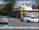 Регулируемым станет сложный перекрёсток у ЦПКиО в Иркутске