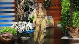 Heidi Klum on Leaving Her 'Baby' 'Project Runway' for New Amazon Project