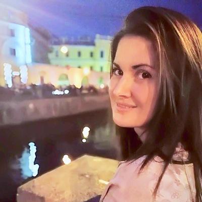 Yulia Wisockaia