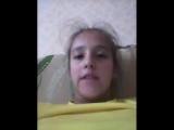 Ксения Тарбеева - Live