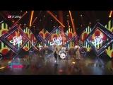 Simply K-Pop South Club(