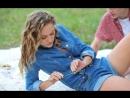 Жаркие летние ночи Hot Summer Nights 2017 трейлер русский язык HD / Майка Монро /