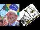 Lula manda recado aos canalhas Eu não vou trocar minha dignidade pela minha liberdade