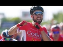 BEST OF NACER BOUHANNI