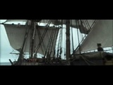 Running Wild - Blazon Stone Video HD