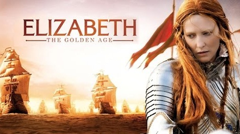 Elizabeth The Golden Age In Hindi Dubbed Torrent