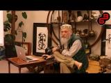 Тизер | Б.Виногродский о курсе лекций по Трактату Желтого императора