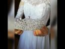 Диадема свадебная