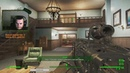 Fallout 4, различные второстепенные квесты