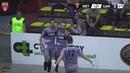 Highlights Meta Catania Vs Came Dosson