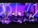 181215 [RV Focus] Red Velvet - RBB (Really Bad Boy) @ MBC Show! Music Core
