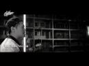 [Cypeher(싸이퍼)] 'Band Collaboration' 공연 ZIZO, CHEETAH, P-TYPE, KEBEE, NAACHAL, MC META,