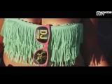 DJ Antoine feat. Kidmyn, Armando Jimmi The Dealer Symphony (Kidmyn Remix)