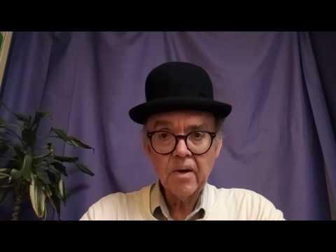SCHRÖDINGER'S QUANTUM THEORY OF MUTATION VS. NEO-DARWINISM