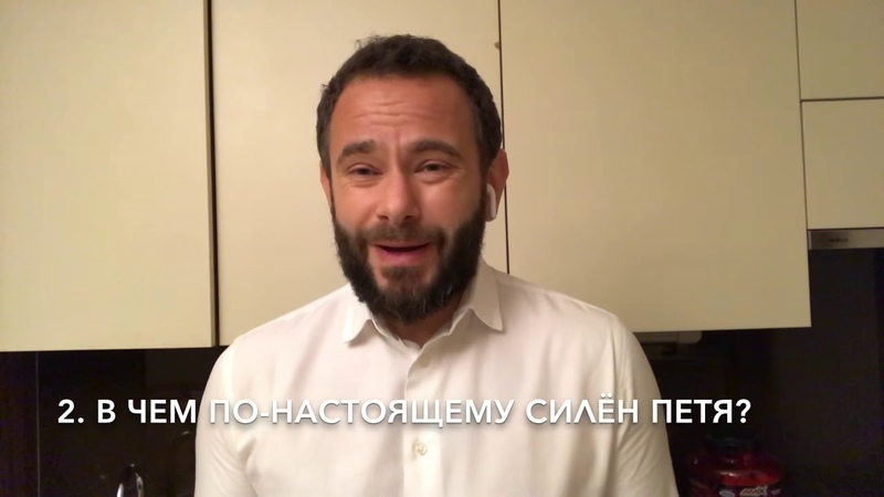 Как Порошенко обос ался со Смелой и другие субъективные итоги 15 ноября Дубинизмы » Freewka.com - Смотреть онлайн в хорощем качестве